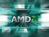AMD expands its market share at Intel's expense