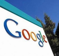 Google's Brazilian subsidiary not to provide information about criminals
