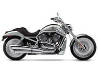 Harley-Davidson Inc. says, profit falls 26.3 percent