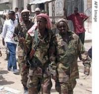 Attacks in Ethiopia, at least 16 people killed and 67 injured