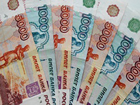 Russia to switch to ruble settlements with Europe?. 52513.jpeg
