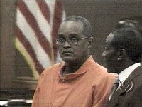 Judge convicts Missouri serial killer