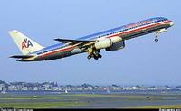 US aviation spending bill makes flights more secure