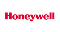 Honeywell reports profits increase in 4Q, its business growing in all segments