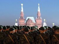 Russia to display new weapons on Victory Parade in Moscow. 52515.jpeg