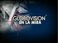 Government and Globovizion: What's the Problem?