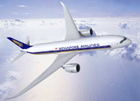 China Airlines to buy 20 Airbus'