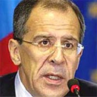 Russia's Foreign Affairs Minister: The Priority is Dialogue among Civilizations