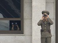 North Korean economy shows signs of revival. 47518.jpeg