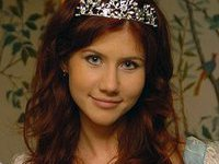 Anna Chapman asks Edward Snowden to marry her. 50518.jpeg