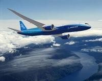 Assembly problems hamper delivery of Boeing 787 Dreamliner on time