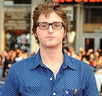 No Bail for Cameron Douglas