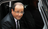 Hollande asks Putin to help France withdraw troops from Afghanistan. 49520.jpeg