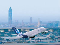 Lufthansa AG to expand route network in China