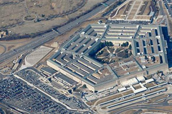 Russia agrees to coordinate attacks against ISIS with Pentagon. Russia to cooperate with Pentagon