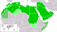 Abusing the Arab Peace Initiative