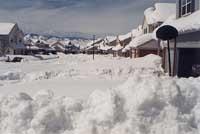 Rare snowstorm closes roads, schools, businesses in Jordan