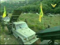 Ehud Barak: Israel's target is Lebanon, Not Hezbollah