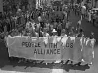 HIV/AIDS: Punitive laws are costing lives. 47525.jpeg