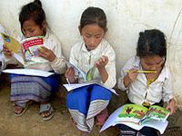 International Literacy Day: So much more to do. 53525.jpeg