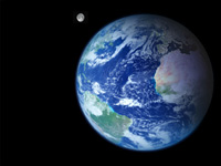 Earth may be older than previously thought