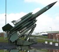 N.Korea Test-fires Seven Ballistic Missiles