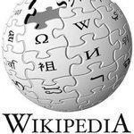 Wikipedia shakes Russian mindset. 47526.jpeg