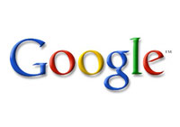 Google makes concessions to European publishers