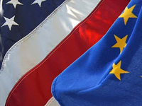 EU Presses U.S. for Openness of Plans On Climate Agreement