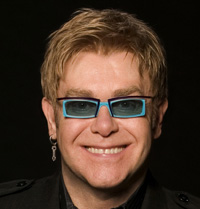 Morocco's Anti-Gay Conservatives Furious at Elton John's Performance