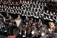 New York Philharmonic to amaze North Korea with American-inspired musical program