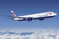 British Airways to Make Cuts