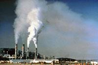 Chemical Enterprises To Kill 3 Million Russians