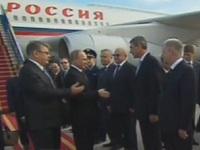 Putin conquers Vietnam. 51531.jpeg