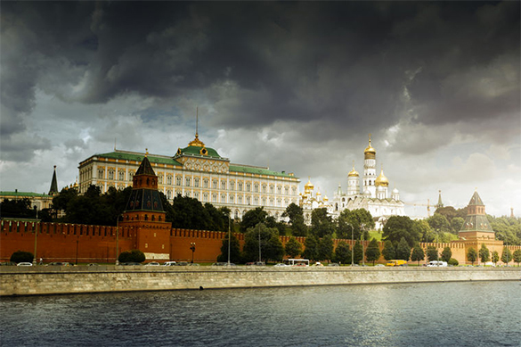 Moscow Kremlin sits on Witch Mountain and Cemetery for Magicians. 60531.jpeg