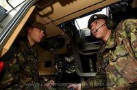 British soldier dies in Afghanistan