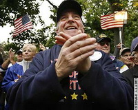 U.S.: Congressional Races Are Unlikely to Change Immediate Power Balance