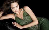 Jolie calls Western indifference to refugees 'a scandal'