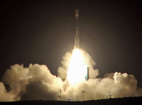 Iran launches its third satellite into space. 46533.jpeg