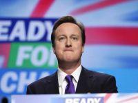 Cameron's hypocrisy. 51533.jpeg