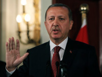 Turkey to reinstate death penalty?. 48534.jpeg