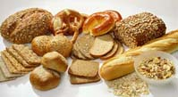 FDA issues guidance on whole-grain content