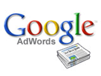 Google goes offline planning to sell Print Ads for newspapers