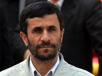 Mahmoud Ahmadinejad criticized for lacking meaningful foreign policy
