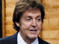 Paul McCartney above law in Russia, because it's Greenpeace!. 51535.jpeg