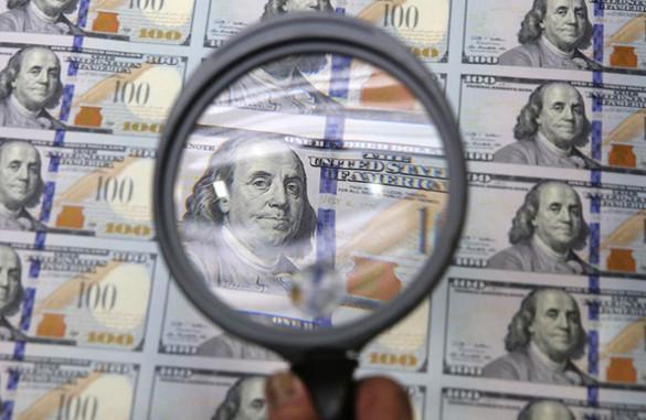 United States Treasury Swap Spreads. 56535.jpeg