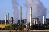 Venezuela backs Ecuador's decision to seize private oil facilities