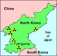 Envoys seek firm commitment from NKorea to disable nuclear facilities by year-end