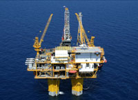 Smart Investing In Oil
