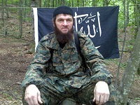 Russia's Federal Security Bureau confirms elimination of terrorist Doku Umarov. 52538.jpeg